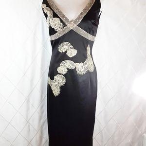 Beautiful Little Black Dress NWOT